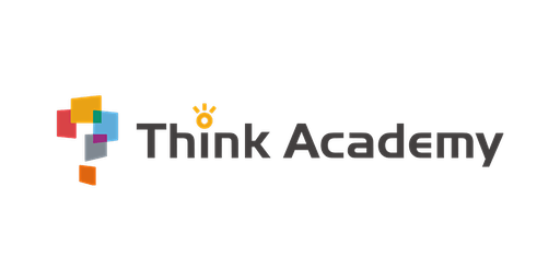 Think Academy In-Person Placement Test G2-G4