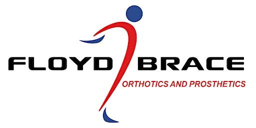 Floyd Brace Symposium