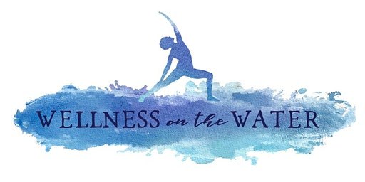 Wellness on the Water