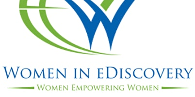 2020 Kick Off - Happy Hour with Women in eDiscovery
