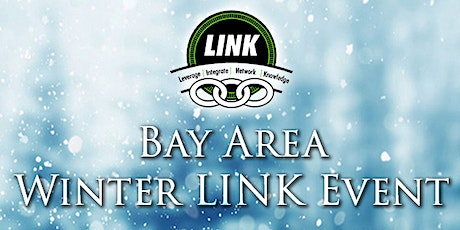 2020 Bay Area LINK Event tickets
