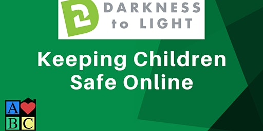 Keeping Children Safe Online: Social Media & Tech Safety Training