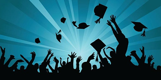 Founder Institute Startup Graduation Showcase