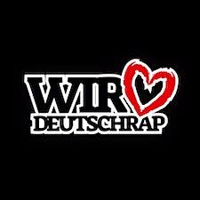 Wir Lieben Deutschrap  logo