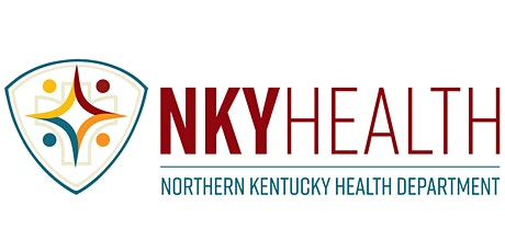 NKY Health March 9,  2020 Food Manager Certification Class - PM Class tickets