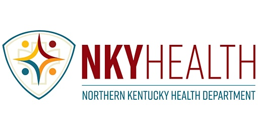 NKY Health March 9,  2020 Food Manager Certification Class - PM Class
