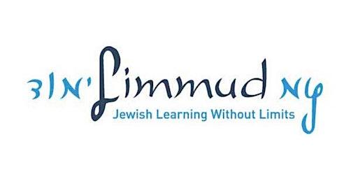 LimmudFest NY 2020