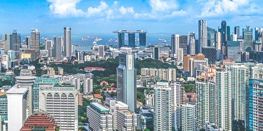 Property Investment Singapore Course