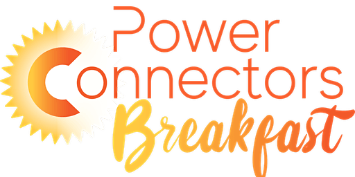 1st Quarter Power Connectors Breakfast 2020