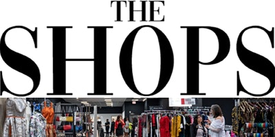 The Shops! Vend at Water Tower Place January 2020