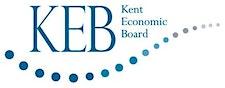 Kent Economic Board logo