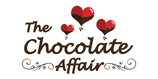 Chocolate Affair 2020