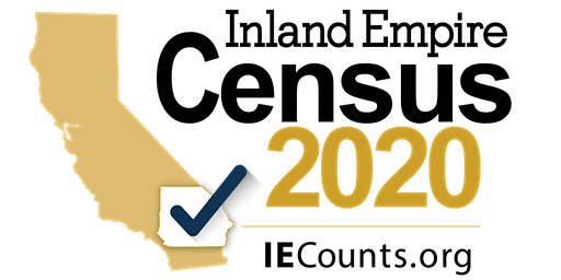 Moreno Valley Census 2020 Education and Job Recruitment Event