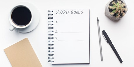2020: The Possibilities Are Endless tickets