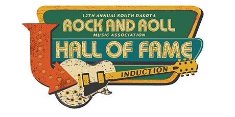 2020 SDRRMA Hall of Fame Induction tickets