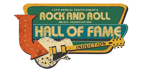 2020 SDRRMA Hall of Fame Induction