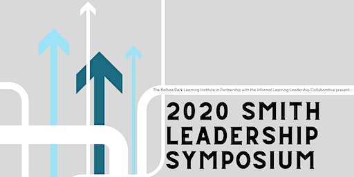 2020 Smith Leadership Symposium