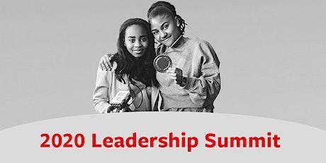 YWCA Minneapolis Girls Inc. and Travelers Leadership Summit tickets