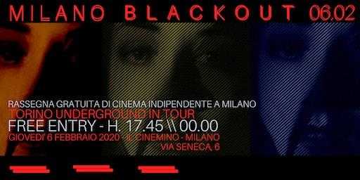 Rassegna gratuita di cinema indipendente a Milano