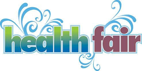 FREE Holistic Health Fair
