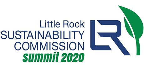 City of Little Rock Eleventh Annual Sustainability Summit tickets