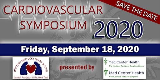 WKHL Research Foundation's Cardiovascular Symposium 2020