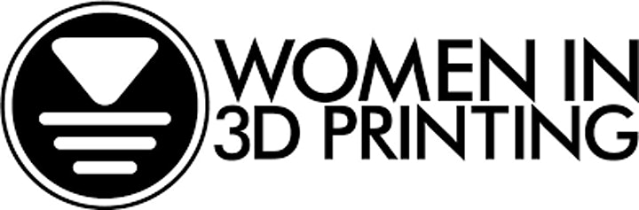 Build & Learn with Girls, WI3DP NJ Chapter, LaunchPad, Newark image