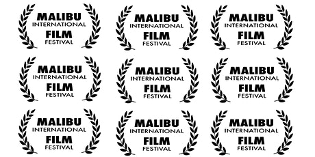 MALIBU FILM FESTIVAL 2020 tickets