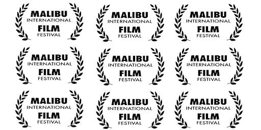 MALIBU FILM FESTIVAL 2020