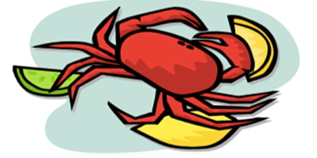 The 14th Annual Network of Care Crab Feed tickets