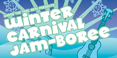 Winter Carnival Jamboree!