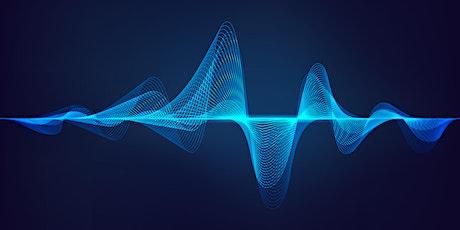 Back to Basics: Sound 101 tickets