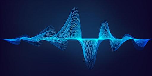 Back to Basics: Sound 101