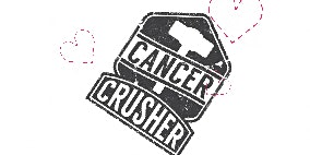 1st Annual Cancer Crusher Fundraiser
