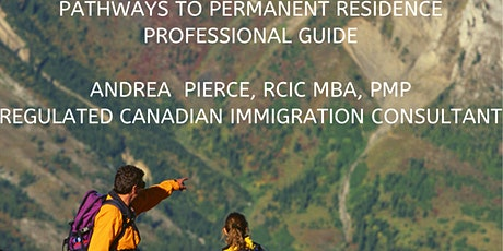 International Student Immigration Options for Canadian Permanent Residency tickets