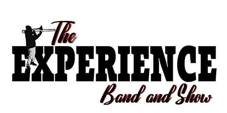The Experience Band - Live Music Video Shoot tickets