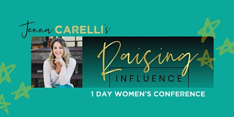 FLORIDA RESIDENTS (Armature Works) 1 Day Womens Conference tickets