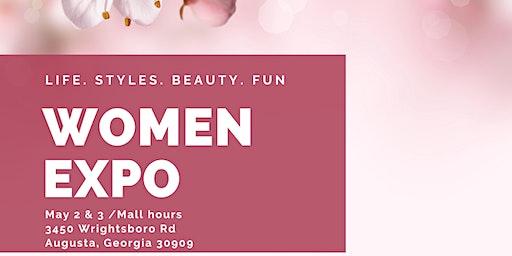 Women Expo