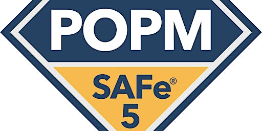 SAFe® 5 Product Owner/Product Manager (v 5.0) - Guaranteed to Run