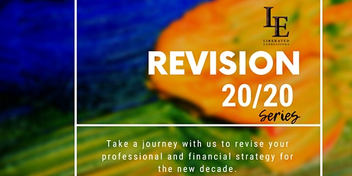 REVISION 2020