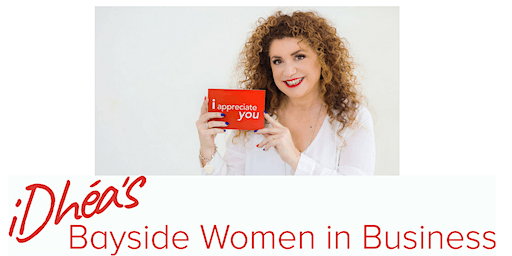 Bayside Women In Business Chadstone February 28th 2020
