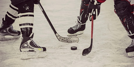 Hurricanes Hockey Game AFF-Raleigh tickets