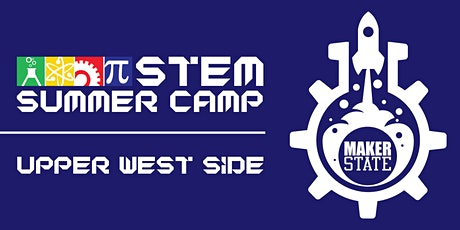 LEGO Robotics & Game Design with Roblox & MaKey MaKey - UWS tickets