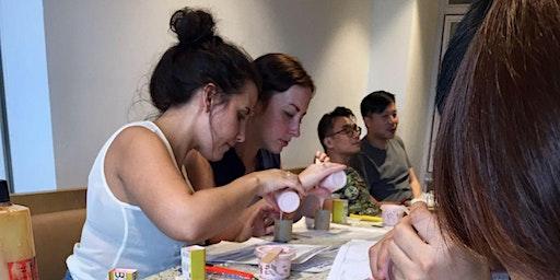 Basic Jewellery Casting