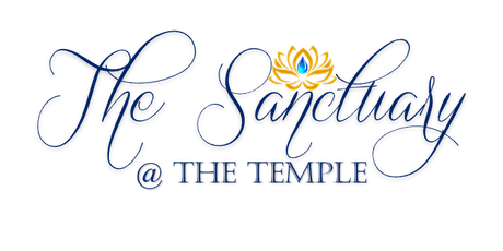 The Sanctuary @ The Temple  tickets