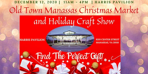 Christmas Craft Shows In Maryland 2020 Columbia, MD Craft Shows Events | Eventbrite