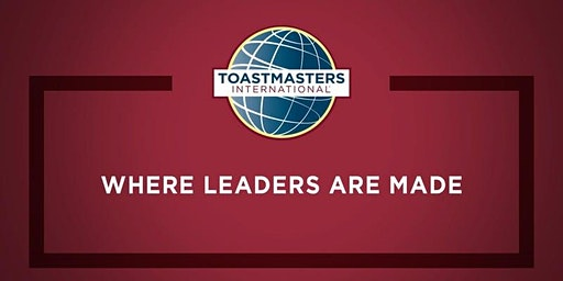 District 6 Winter Toastmasters Leadership Institute (TLI)