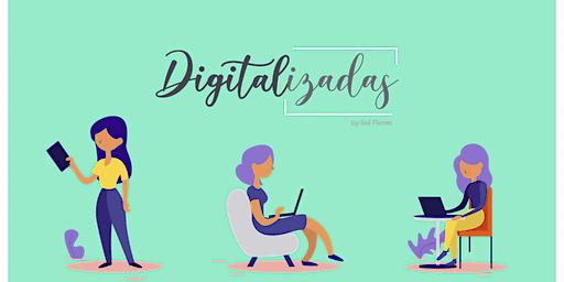 Digitalizadas WS Community Management: Social Ads for  Facebook & Instagram