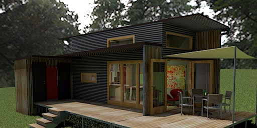 All about Tiny Homes