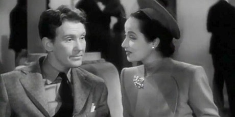 Rialto Revisited: That Uncertain Feeling (1941) tickets